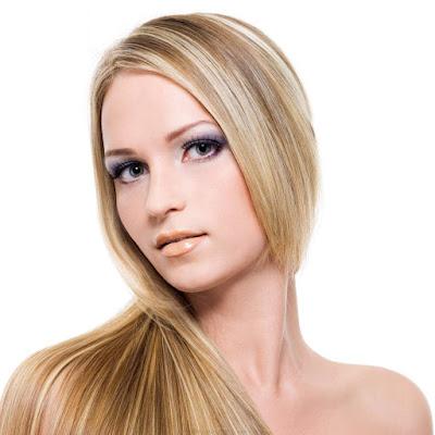 Increase hair volume and density