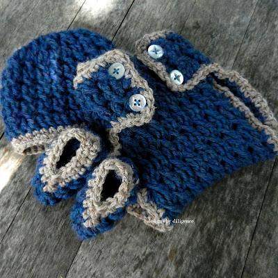 http://designsbydiligence.blogspot.com/2012/09/curling-baby-set.html
