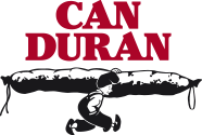 Can-Duran-1