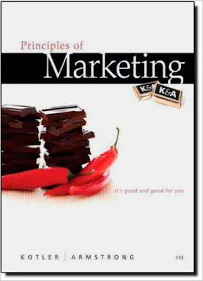 principles-of-marketing-14th-edition
