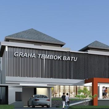 Www Lowongan Kerja Hotel Di Jogja 2013 Com Lowongan Kerja Pt Nestle Indonesia Loker Cpns Bumn Lowongan Kerja Yogyakarta Graha Tembok Batu Terbaru