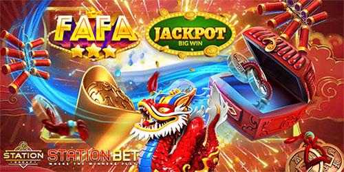 permainan slot jackpot global progressive asia official