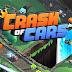 Game - Crash of Cars v1.1.40 Apk mod ilimitado