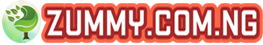 ZUMMY | Download latest news,music,videos.