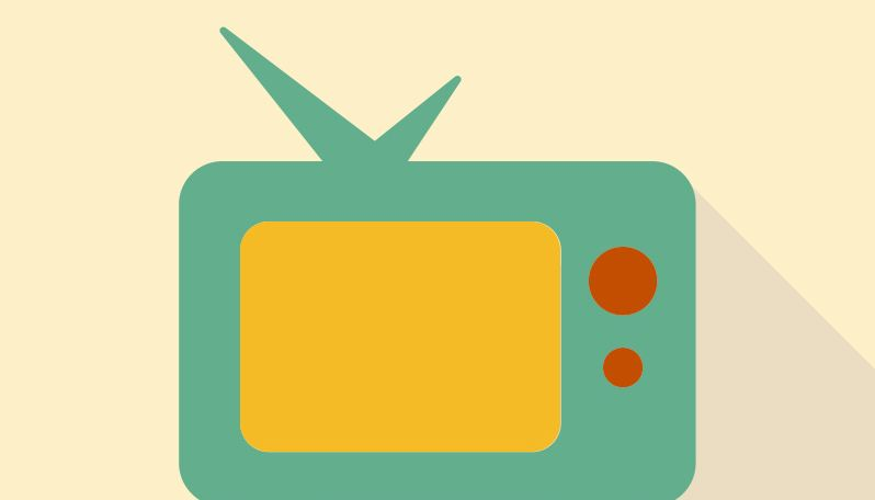 essay on television in english for class th th th th essay on television in english for class 9th 10th 11th 12th
