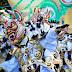 """Presidente invita a los dominicanos """"A dar calle a su lado loco"""" durante esta temporada de carnaval"""