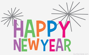 Free clip art happy new year, new year clip arts, happy new year clip arts
