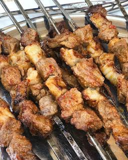 ciğeristan istanbul ciğeristan fiyat ciğeristan menü