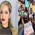 """Ethel Booba naglabas ng matinding reaksyon sa mga Nagrarally para sa ABS CBN """"Asan ang utak kala ko ba matalino kayo?"""""""