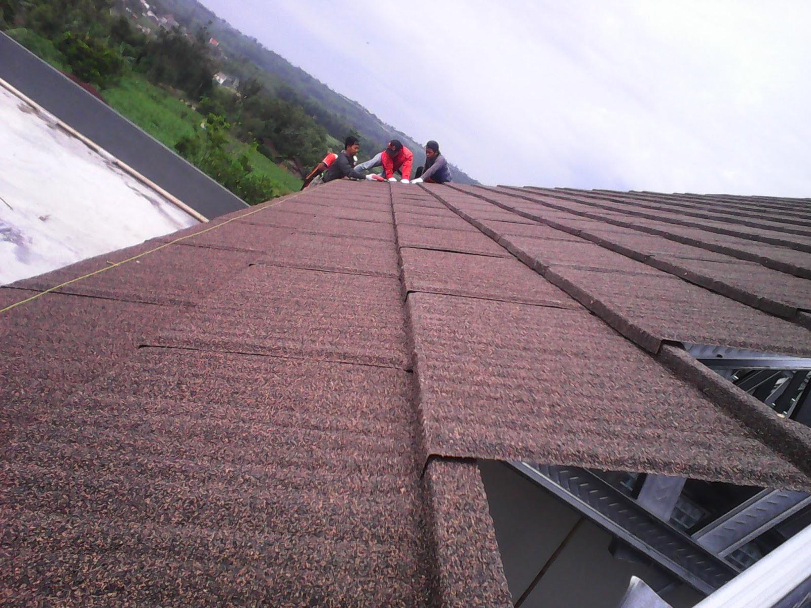 harga rangka atap baja ringan di malang jual galvalum | hub 085855499926