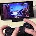 Cara Main Game PS1 di HP Android Tanpa Root