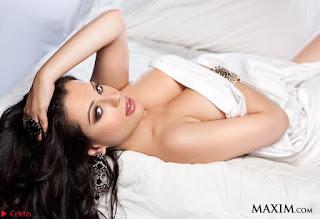 Topless+Desi+Celebrities+Indian+Actress+Models+Topless+Exclusive+Pics+%7E+CelebsNext+Exclusive+Galleries+012.jpg