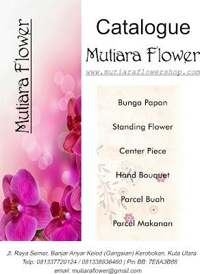 http://onmedialine.com/mutiara_flower