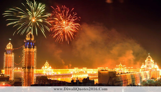 Happy Diwali Images 2016, Happy Diwali Pictures 2016, Diwali Hd Photos, Diwali Wall Papers 2016