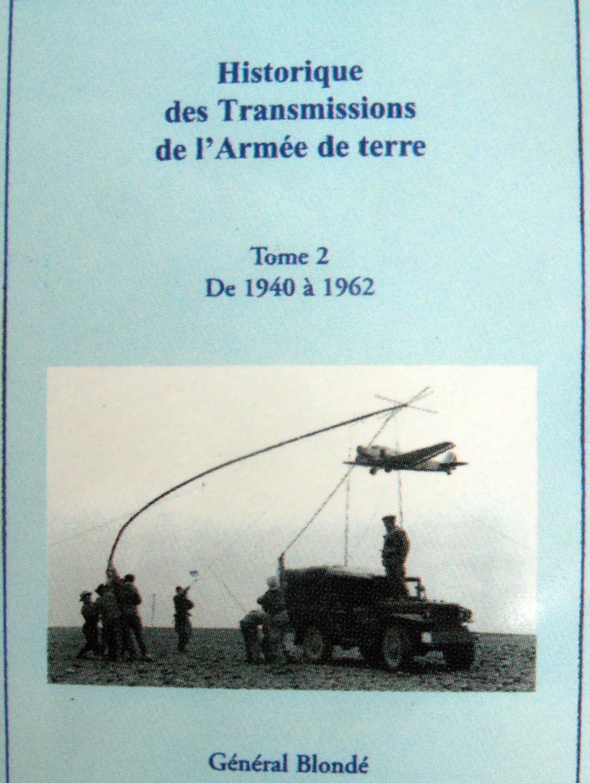 radioamateur   mai 2011