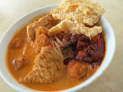 Malaysia-Food-Singapore-Food-Glossary