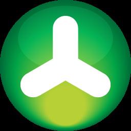TreeSize Professional Retail