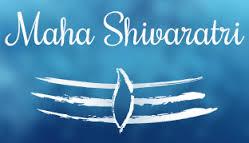 maha-shivratri-2021-image