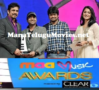 Maa music awards 2012 all singers performance video dailymotion.