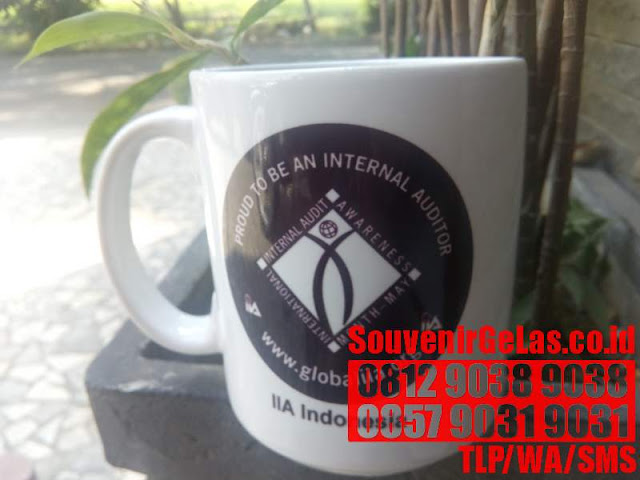 JUAL GELAS MINUMAN CAFE BOGOR