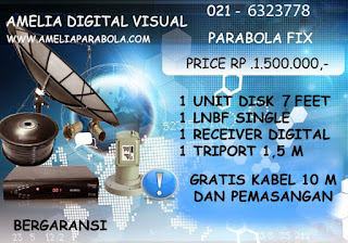 http://www.ameliaparabola.com/2014/12/agen-ahli-pasang-parabola-di-rumah.html