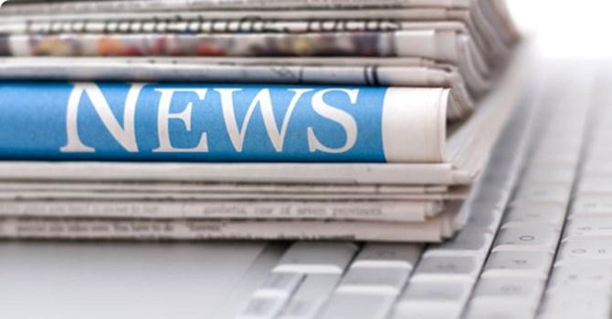 Sự nghiệp báo chí - Bài viết tiểu luận tiếng anh