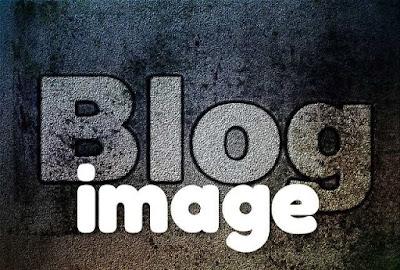 7 Tips Dan Cara Penggunaan Gambar Untuk Artikel Blog