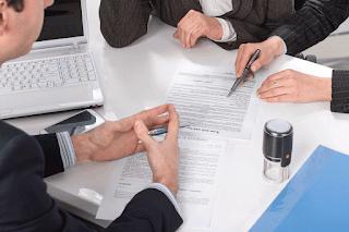 Aseguradora para colectivos de trabajadores