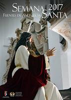Semana Santa de Fuentes de Andalucía 2017 - F.J. González