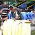 Rais Magufuli atekeleza ahadi yake kwa wakazi wa Sengerema