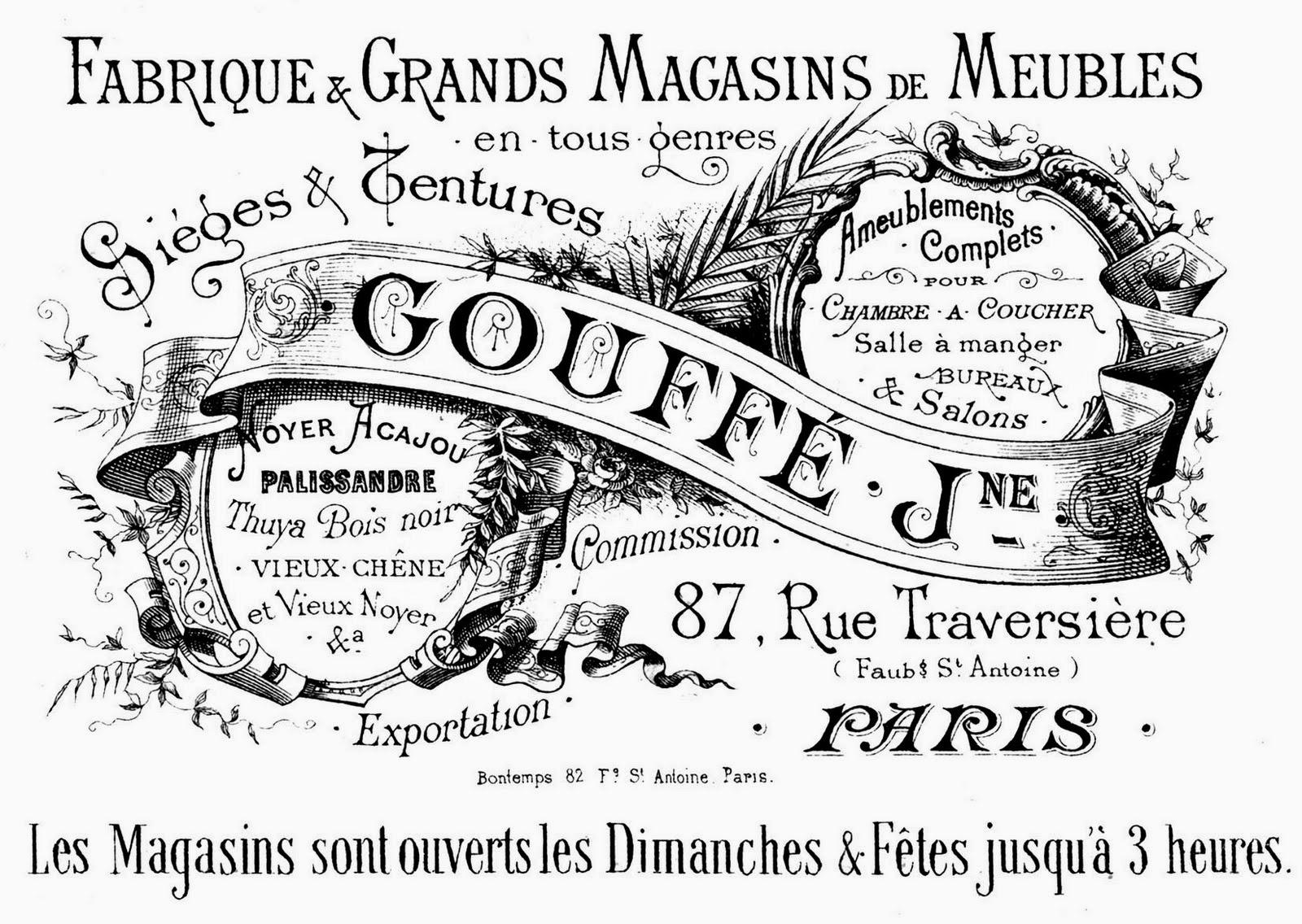 Paris Etiquetas Vintage Para Imprimir Gratis Oh My 15 Anos