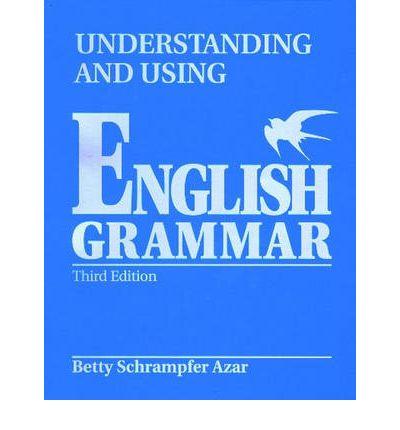 belajar bahasa inggris, belajar grammar, belajar grammar bahasa Inggris, download ebook bahasa Inggris,