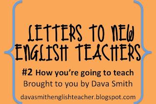direct instruction lesson plan english