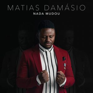 BAIXAR MP3    Matias Damasio- Juro Por Tudo    2018