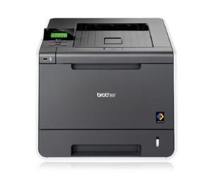 brother-hl-4140cn-driver-printer