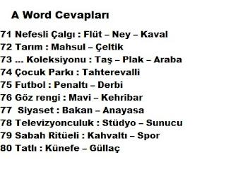 A_Word_Kelime_Oyunu_cevaplari-71_80