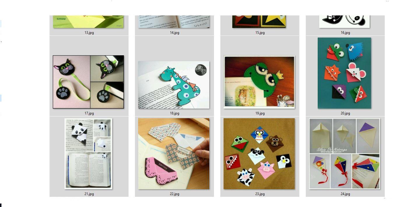 Ubicacion Marcador Logo Material De Imagen Creativo: Planeaciones Gratis