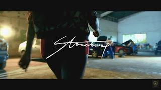 VIDEO: Stonebwoy ft. Mugeez & Praiz – Mane Me