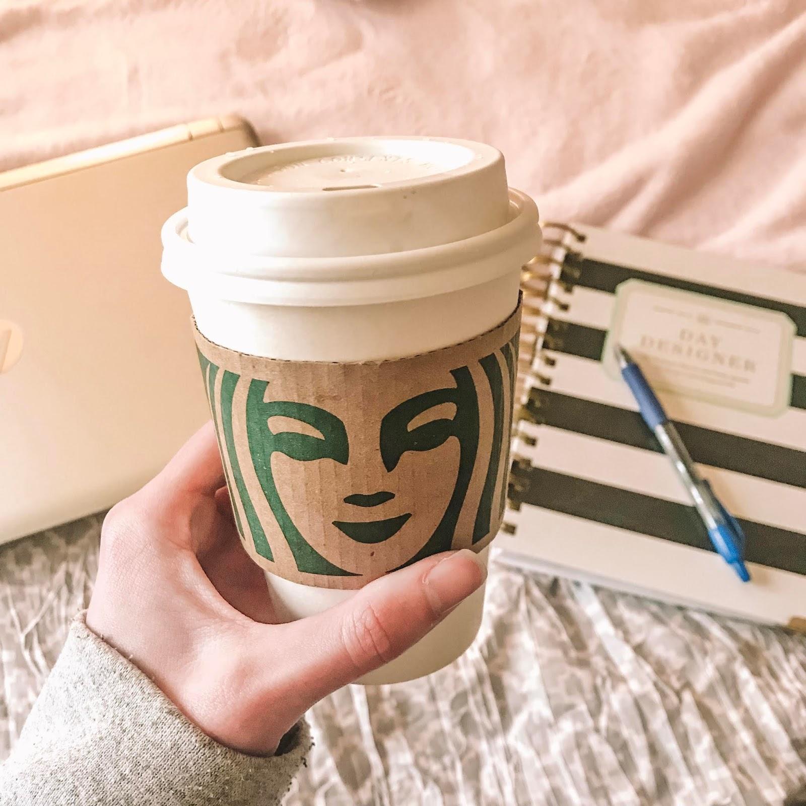 Starbucks, Starbucks Coffee, Favorites, Affordable