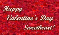Happy valentines day 2017 Quotes -Valentines day 2017 Quotes: