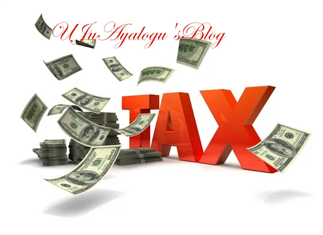 No Nigerian can evade tax payment with VAID