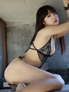 Noeabkrs StrictlyGirl 仁藤みさき - トキメキSEXY!! 2013.03.14 [80P+10off+2Mov] 05160