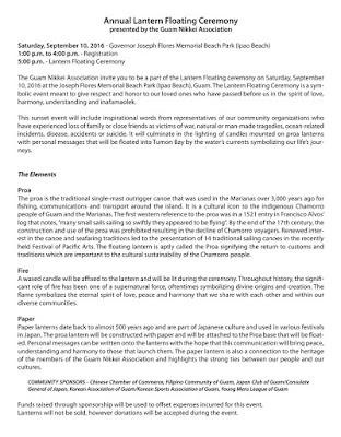 http://mnrivera1.com/LANTERN.FLOATING.CEREMONY.flyer.v4.1.PREP.pdf