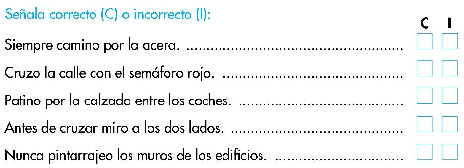 http://www.primerodecarlos.com/SEGUNDO_PRIMARIA/mayo/tema_4_3/actividades/cono/educacion_vial_1/visor.swf