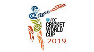 Cricket World Cup, 2019 APP