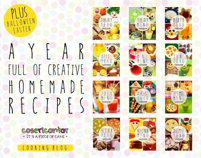 https://itsapieceofcake-cosericantar.blogspot.com.es/2018/01/yummy-2018-food-calendar.html