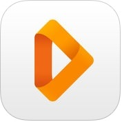 9 Best Video Media Player Apps for iPhone & iPad 2019 - Best