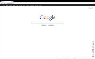 تحميل برنامج جوجل كروم 2013