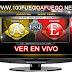 Transmision En Vivo Juego Aguilas Cibaeñas vs Leones del Escogido Estadio Cibao