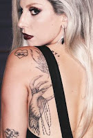 Lady-Gaga-Monster-Hand-Tattoo